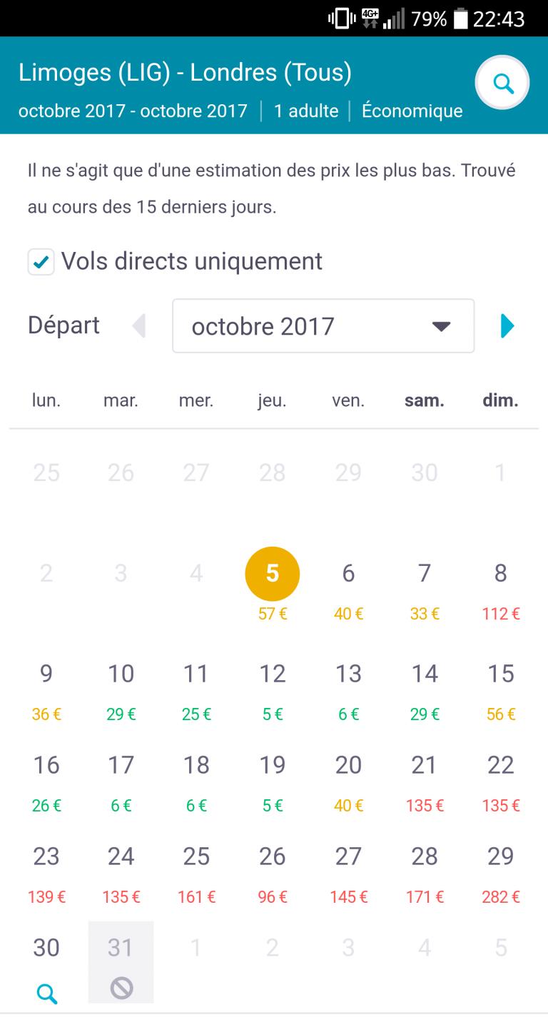 Capture+_2017-10-05-22-43-32