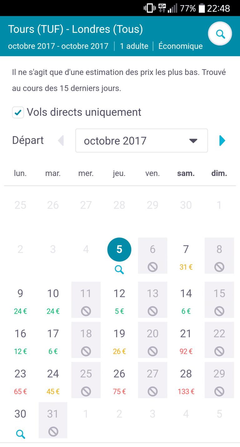 Capture+_2017-10-05-22-48-02