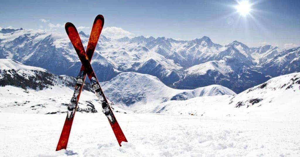 Des bons plans ski à prix promos : séjours ski pas chers, location à la montagne !