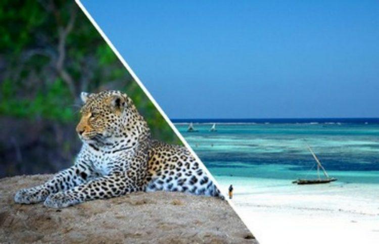 Voyage Kenya all inclusive dès 899 € : séjour et circuit Kenya