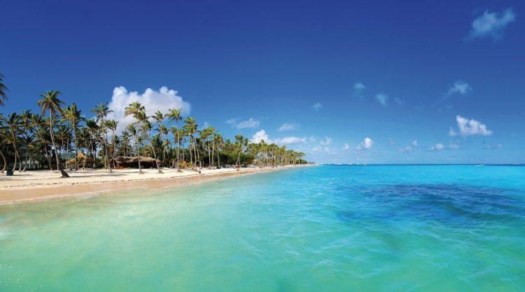Vol A/R direct Punta Cana dès 389 € : les bons plans vols Punta Cana