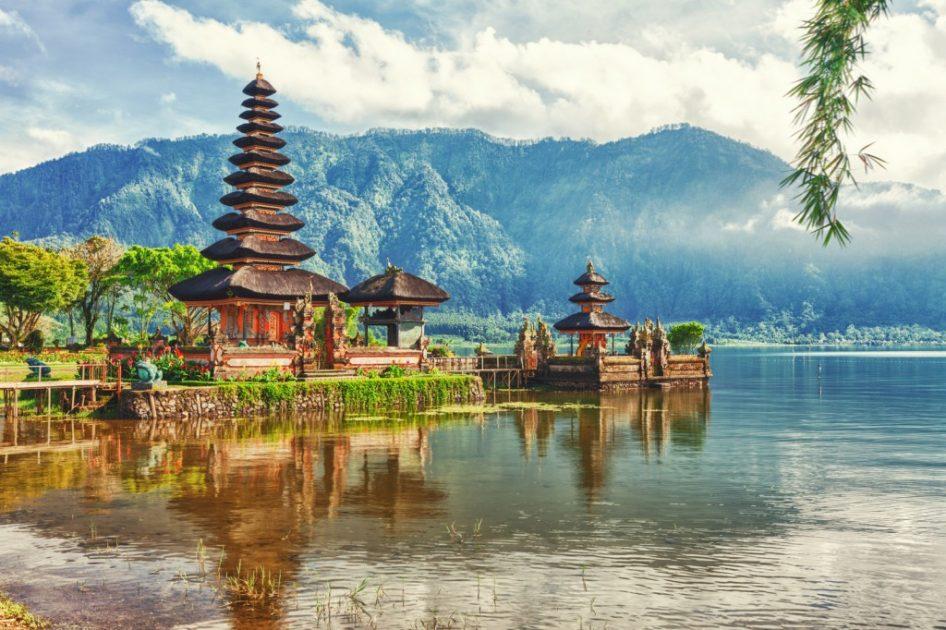 Ventes flash : Thaïlande 799 € 17 jours en hôtel 4*
