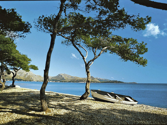 Voyages à Majorque à petit prix en juillet dès 302 €
