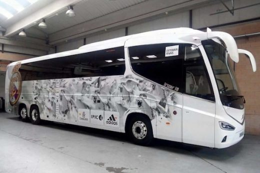 Bus-Real-Madrid-0