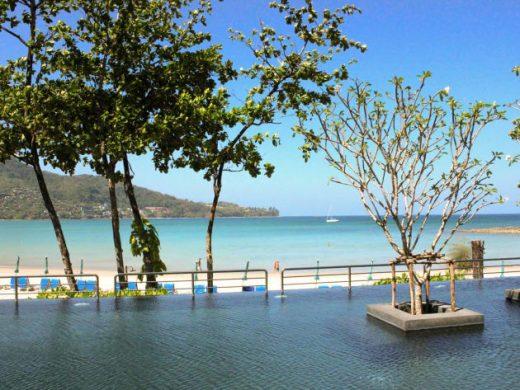 novotel_phuket_kamala_beach_hotel_00