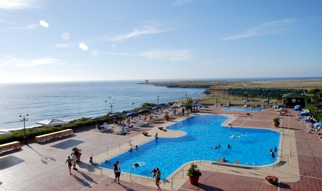 Florio-park-piscine