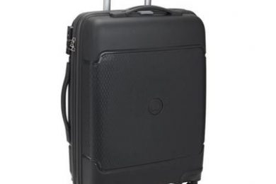 visa-delsey-valise-cabine-low-cost-rigide-polyprop