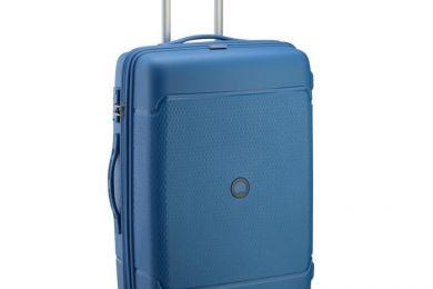 visa-delsey-valise-trolley-rigide-polypropylene-4