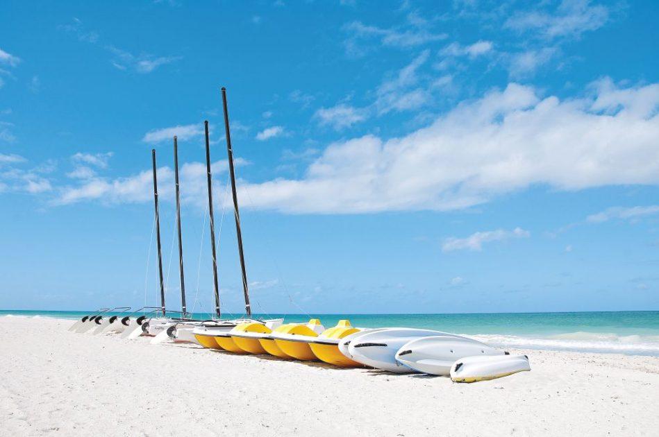 Séjour à Cuba en tout compris dès 540 €